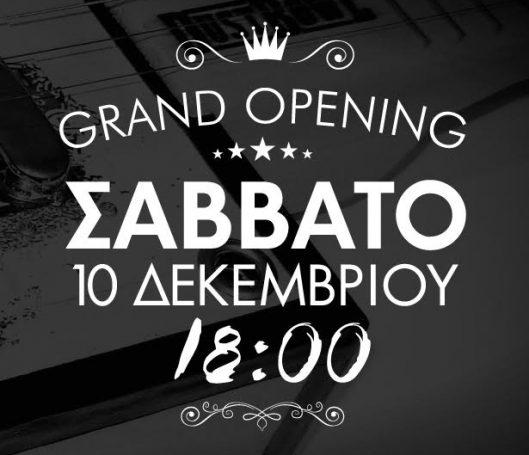 grand_opening2